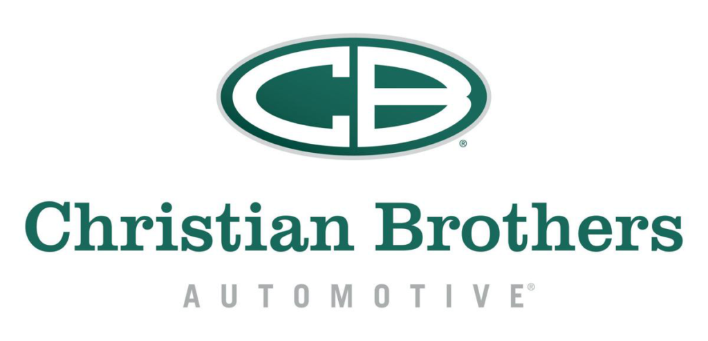 Christian Brothers | Automotive