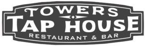 Towers Tap House | Restaurant & Bar