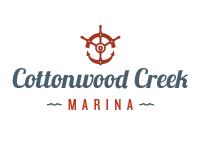 Cottonwood Creek Marina